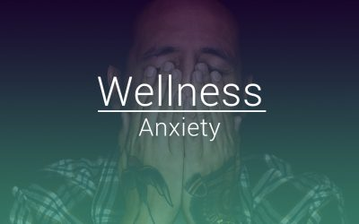 Can Cannabis be an Effective Anxiety Treatment?